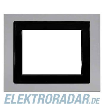 Siemens Design-Rahmen edelstahl 5WG1 588-8AB13