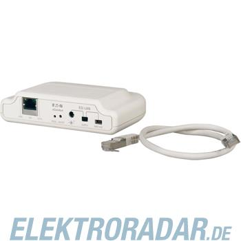 Eaton ECI LAN Interface CCIA-02/01