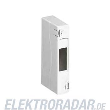 Legrand Kleinverteiler 01301
