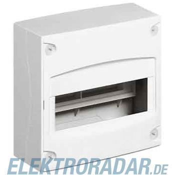 Legrand Kleinverteiler 01306