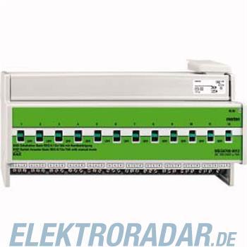 Merten KNX Schaltaktor Basic MEG6700-0012