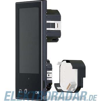 Jung Smart Control SC 1000 KNX