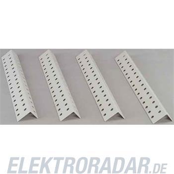 Eaton Rasterleiste NWS-RLB/T600