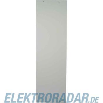 Eaton Rückwand NWS-RW/6018