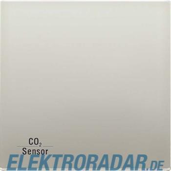 Jung KNX CO2-Sensor, RT-Regler CO2 ME 2178 AT