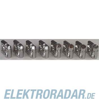 Eaton Schließeinsatz NWS-SHE/3K/8