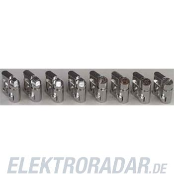 Eaton Schließeinsatz NWS-SHE/4K/8