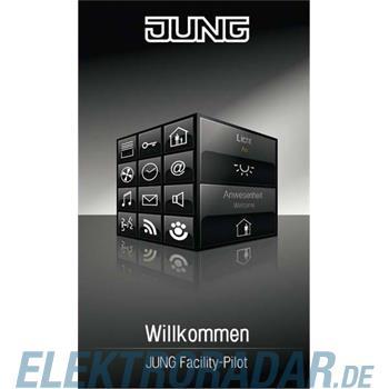 Jung Facility Pilot Navigator SMART-ASSISTENT