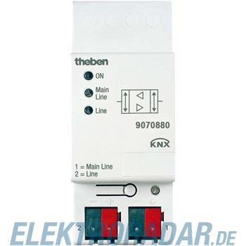 Theben Linienkoppler 9070880