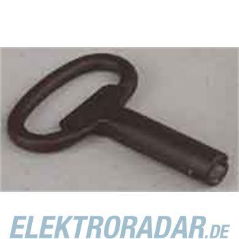 Eaton Schlüssel NWS-SL/DB