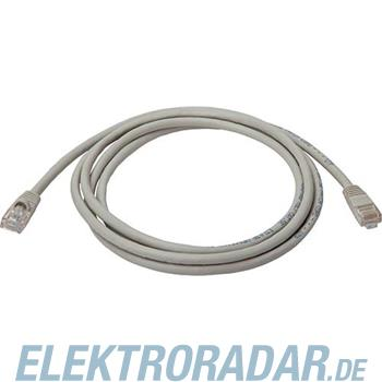 Peha Patch-Kabel D BT5E020GY