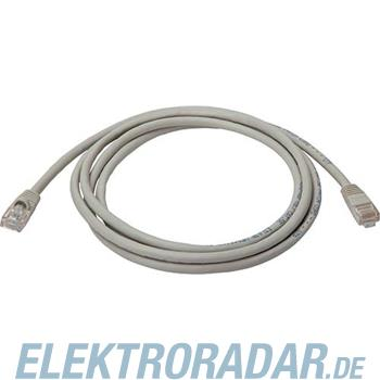 Peha Patch-Kabel D BT5E050GY