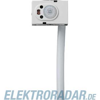 Peha Sensor f. Modul D DHW