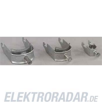 Eaton Kabelschelle NWS-K/AC24
