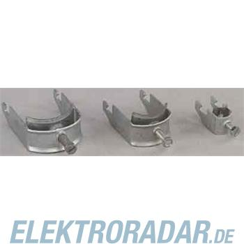 Eaton Kabelschelle NWS-K/AC28