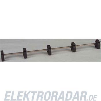 Eaton 19Z-Kabelführungssystem NWS-KFS/19