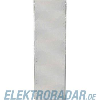 Eaton Montageplatte NWS-MO/PL/8015