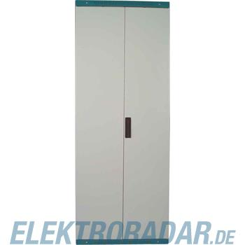 Eaton Metalltür NWS-MTE/6020