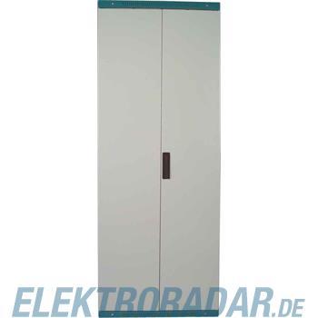 Eaton Metalltür NWS-MTE/6022