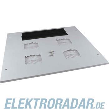 Eaton Blindplatte NWS-BP/4LUE