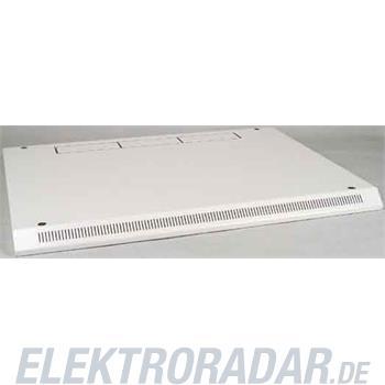 Eaton Dachaufsatz NWS-DA/6600