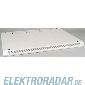 Eaton Dachaufsatz NWS-DAL/6600