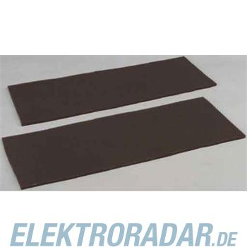 Eaton Ersatzfilter NWS-ER/FI/BAF/6600