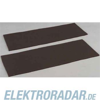 Eaton Ersatzfilter NWS-ER/FI/BAF/8800