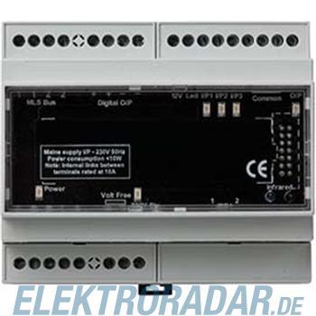 Peha USB Schnittstelle (REG) D UBT2000DIN