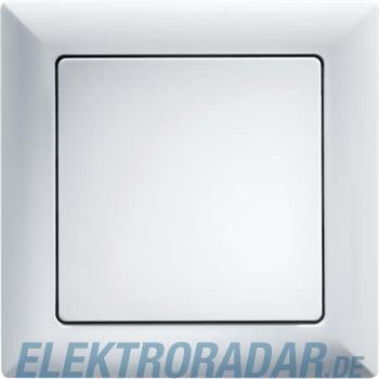 Eltako Blindabdeckung reinws/gl BLA55-wg