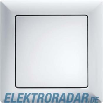 Eltako Blindabdeckung ws BLA55-ws