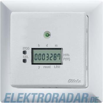 Eltako Funk-Energieverbr.-anzeige FEA55D-al