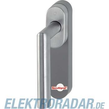 Eltako Funk-Fenstergriff FHF-em