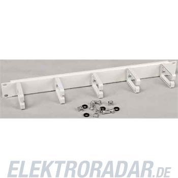 Eaton Frontplatte NWS-FP/KFB/K/1HE