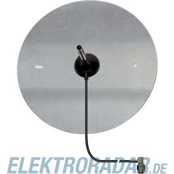 Eltako HF-Masse FHM175