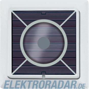 Eltako Funk-Feuchte-Temp.-sensor FIFT63AP-al