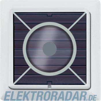Eltako Funk-Helligkeitssensor FIH63AP-al
