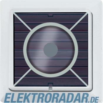 Eltako Funk-Helligkeitssensor FIH63AP-sz