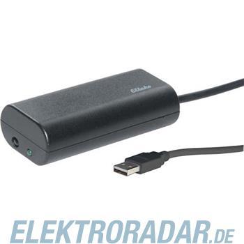 Eltako Funk-Infrarotwandler FIW-USB