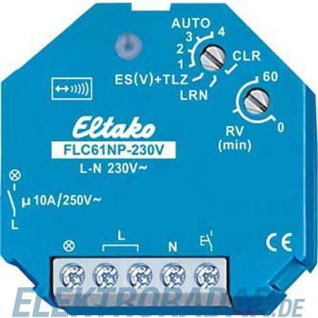 Eltako Funkaktor Licht-Controller FLC61NP-230V