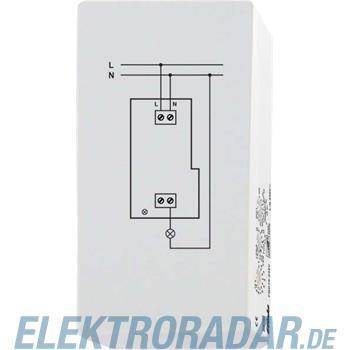 Eltako Funkaktor Dimmschalter FMD70-230V