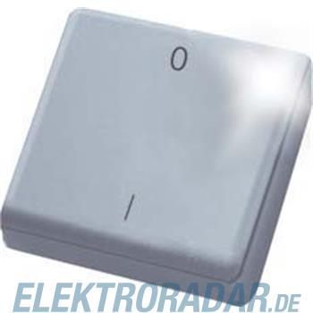 Eltako Funk-Minihandsender FMH2-al