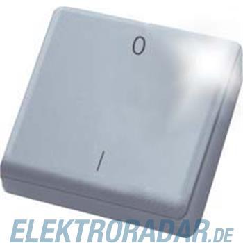 Eltako Funk-Minihandsender FMH2S-al
