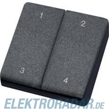 Eltako Funk-Minihandsender FMH4S-al