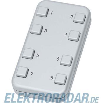 Eltako Funk-Minihandsender FMH8-an