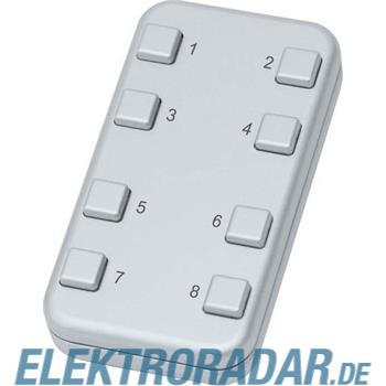 Eltako Funk-Minihandsender FMH8-rw