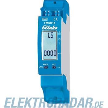 Eltako Bus-Multif.-Sensorrelais FMSR14
