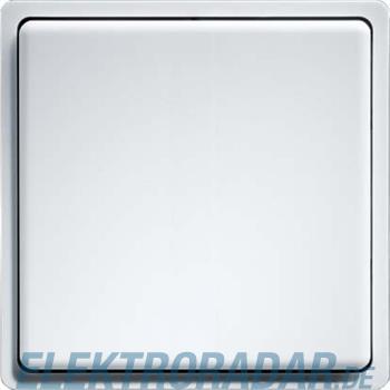Eltako Funk-Minitaster FMT55/2-ws