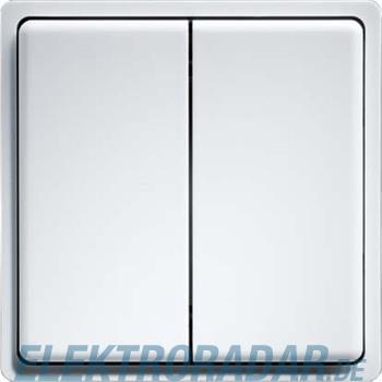 Eltako Funk-Minitaster FMT55/4-sz
