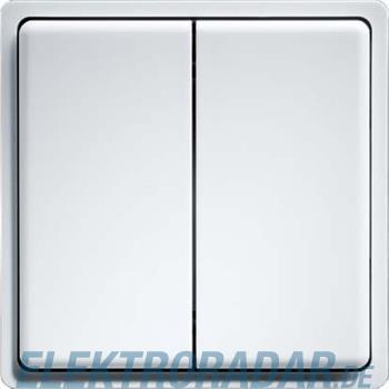 Eltako Funk-Minitaster FMT55/4-ws